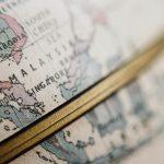 The Benefits of Investing in Golden Visa