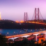 Discover the Golden Route to Invest in Portugal