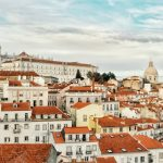 Important Things to Consider When Making a Real Estate Investment in Portugal