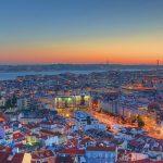 Portekiz Golden Visa Başvurularında Büyük Artış Gözlemleniyor