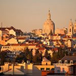 Portuguese Economy Performs Well, While Europe is in a Recession