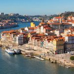 The Basics to Get Portugal Golden Visa