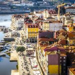 Portugal's Golden Visa is Strong and Still Getting Stronger