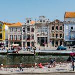 Chinese Interest in Portugal Golden Visa