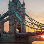 The Best Method for UK Citizens to Avoid Tax Burden: Portugal Golden Visa