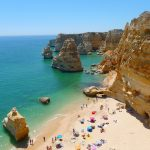 Best Cities in Portugal for Expats